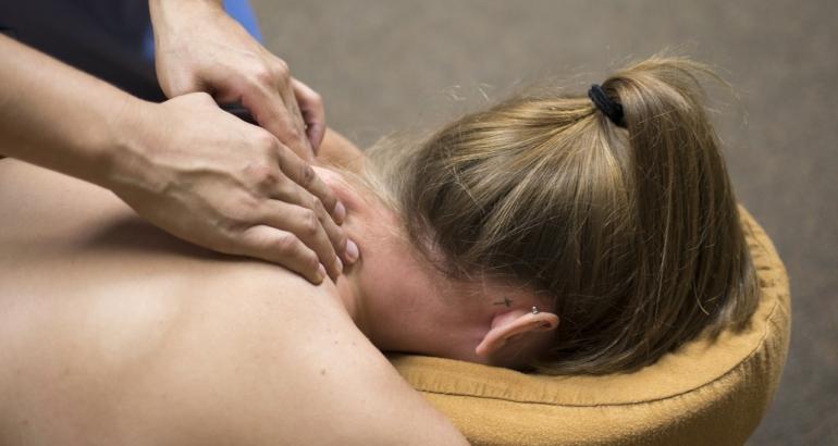 7 Advantages of Getting Massage