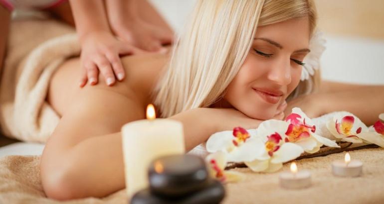 5 Ways Massage Can Help Improve Health