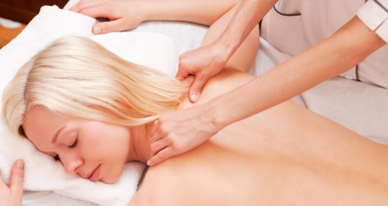 The Most Popular Massages